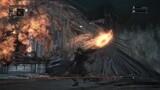 小C《血源:诅咒》第三集灭阿梅利亚主教