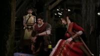 《轩辕剑柒》下棋任务略合集8.丰林村 林峰