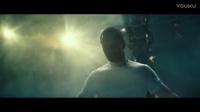 【游侠网】《刺客信条:起源》权力的游戏版宣传片