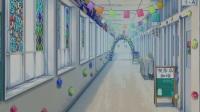 《秋之回忆8》嘉神川诺艾尔完美路线流程视频 - 2.你们要的诺艾尔