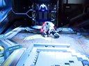 《乐高蝙蝠侠3:飞跃哥谭市》GC 14演示视频