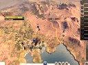 全战罗马2视频战报-帕提亚-全世界宣战-07