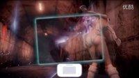 《零:濡鸦之巫女》欧美版最新宣传片