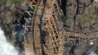 【游侠网】《赏金奇兵3》发售预告