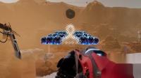 《孤岛惊魂5》迷失火星dlc实况视频分享3