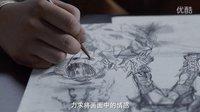 《无尽战区》疾风狂刃苏洛兵人纪录片
