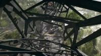 【游侠网】《战地5》多人地图预告片