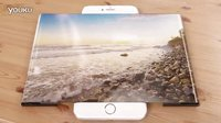 iPhone 7 - Widescreen
