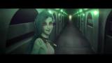 【燃】【英雄联盟】【CG混剪】召唤师,你的辉煌时代!