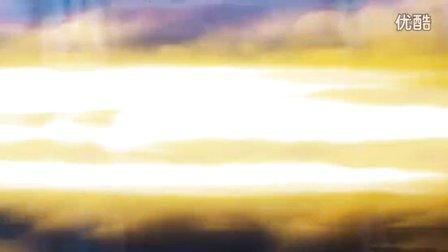 【燃向FZ】—地狱之歌