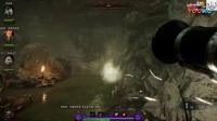 《战锤末世鼠疫2》游戏实况流程视频解说02