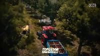 【游侠网】《纯粹农场17:模拟器》游戏宣传视频