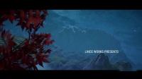 【游侠网】《荒神2》游戏预告