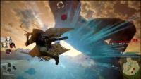 《进击的巨人2》实况流程视频攻略合辑第四章P15东防卫线