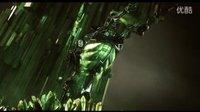 【肥虾】《魔法门之英雄无敌7》4人中型图(地城与怪物)第十一期 完整攻略解说上手 进阶