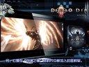 谈游说戏第二季第1期:《暗黑破坏神3》国服前世今生