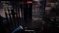 《刺客信条:起源》新任务来袭的威胁
