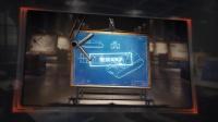 每一寸钢铁皆是艺术《坦克世界》蓝图玩法来袭