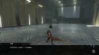 《尼尔人工生命升级版》C结局视频