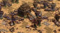 【游侠网】《帝国时代2:决定版》11月更新前瞻