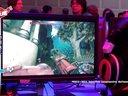 《进化》E3现场试玩