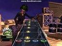 吉他英雄:世界巡演 架子鼓