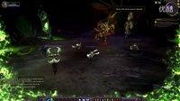 魔兽世界7.0军团再临:恶魔猎手新手任务线试玩