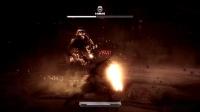《刺客信条奥德赛》神器任务挑战:丝血反杀米牛