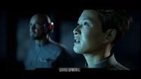 《星球大战战机中队》中文全剧情流程视频攻略合集8.联盟破裂