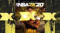 【兴发首页网】《NBA 2K20》MT模式预告片
