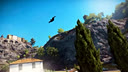 《正当防卫3》最新实际游戏影像