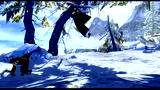 《刀剑2》兵器谱-刀客