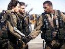 [CGL]不二《使命召唤11:高级战争》PC中文流程解说 13:风门