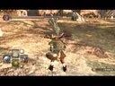 【ダークソウル2】 DLC第1弾武器全種紹介 ※ネタバレ注意