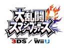 大乱闘スマッシュブラザーズ Nintendo Direct 2014.4.9