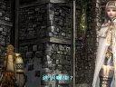 北欧女神2汉化版测试镜像实际游戏视频片段