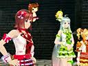 【游侠网】《情热传说》DLC视频