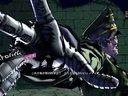 【CGL×博伟邪典】PS4新作《JOJO的奇妙冒险:天堂之眼》试玩详细解说