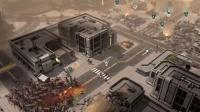 【游侠网】《星河战队》RTS游戏新演示