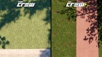 《飙酷车神2》vs1代画面比较视频