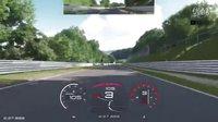 【游侠网】《GTS》德国纽博格林赛道(法拉利458 GT3)