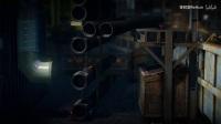 《毛线小精灵2》全挑战关卡通关视频攻略 - 1.挑战1:白日梦