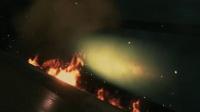 【游侠网】《生化危机2:重制版》新Mod