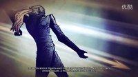 不二《霸王:邪恶联盟》试玩 你想要获得力量吗?