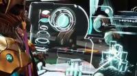 【游侠网】《银河战士:Dread》E3 2021预告片
