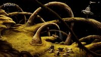 《银河历险记3》发售预告