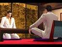 【默寒】PS4 如龙0:誓约的场所 日剧式实况 第20集【世纪枪战大片-手枪打爆火箭弹】