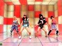 韩国性感诱惑美女热舞系列