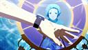 【游侠网】《女神异闻录3》最新剧场版预告