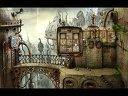 机械迷城Machinarium全过程攻略解说